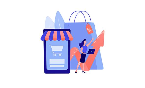 Vendor Category Management: