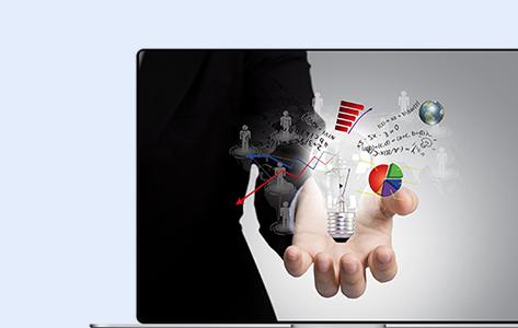 Power BI to make Smart Business Decisions