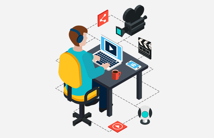 All Trending Video Editing Tools in One Find Application