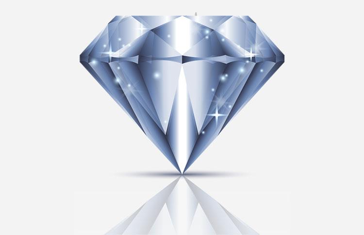 Success Stories using Odoo Diamond ERP from Brainvire
