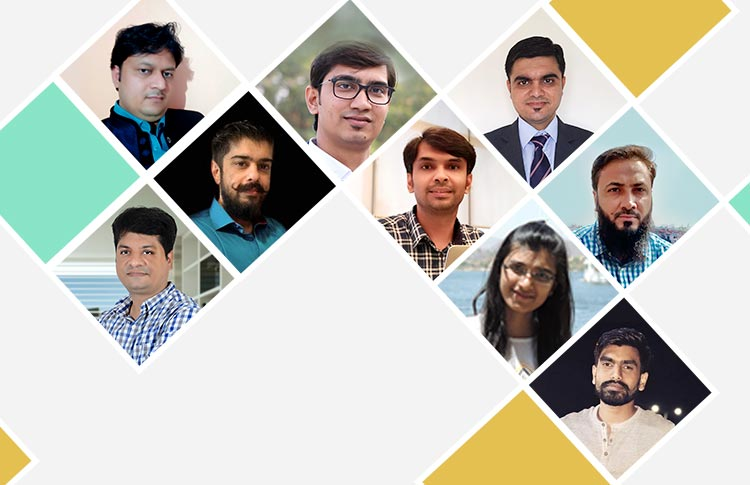 Brainers Witness Career Growth with Skill Enhancement Program