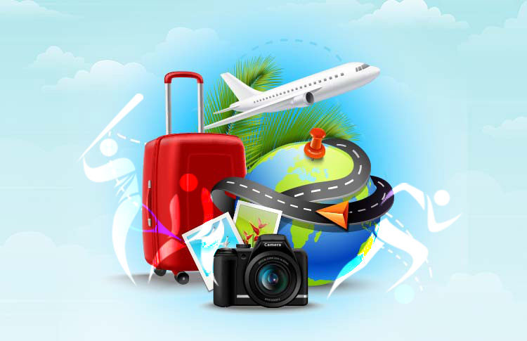 Sports and Travel Company to Embrace New Website Capabilities with Magento 2