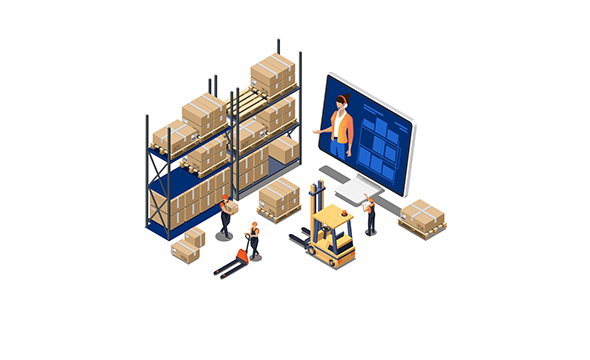 Inventory and Stock Management: