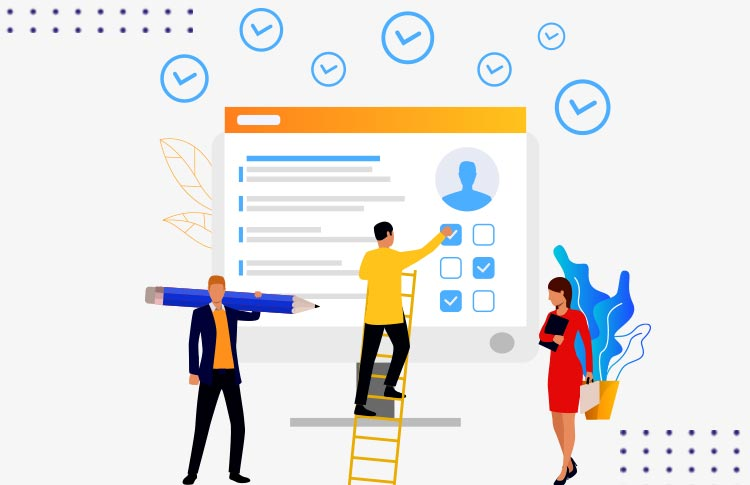 Automated Hiring Process: Effective Time and Talent Management