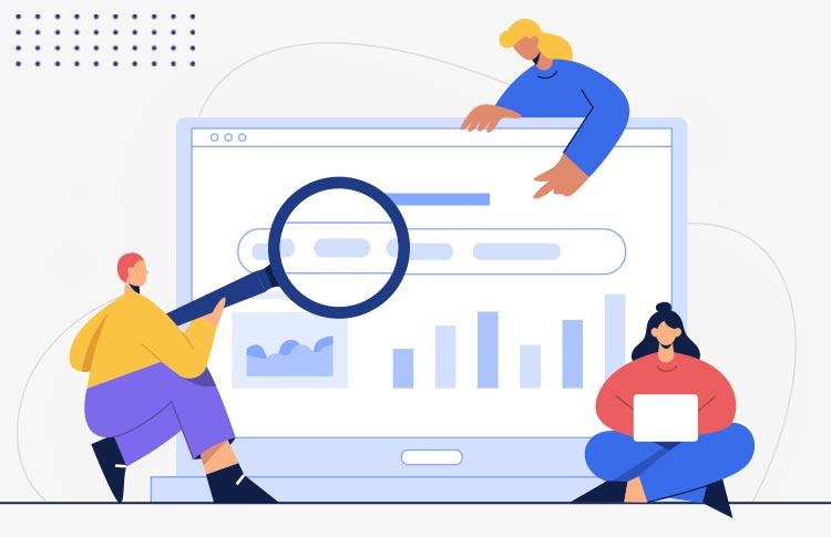 SaaS-Based Web Portal to Streamline Recruitment Process