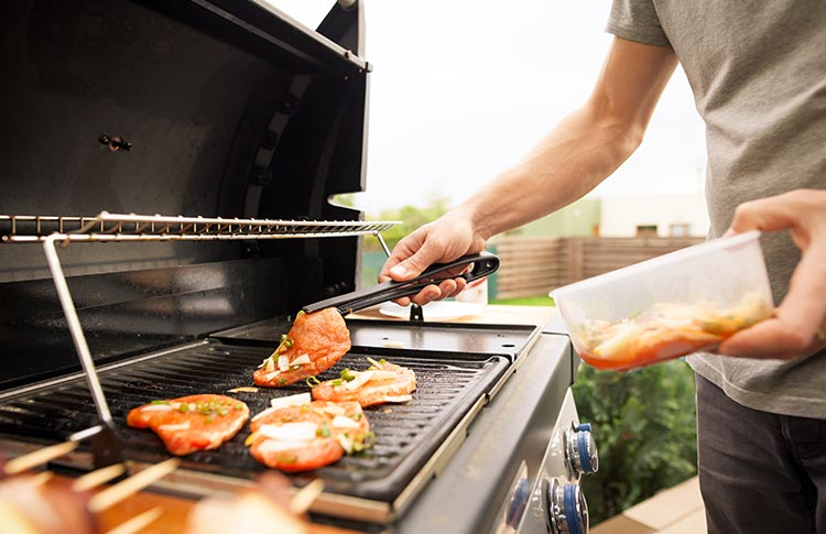 Outdoor Cooking Range Retailer Selects Brainvire to Automate Business Processes