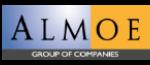 Almoe Group