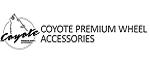 Coyote Accessories