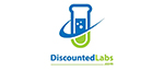 Discounted Labs