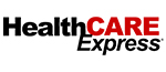 Healthcare Express US