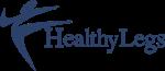HealthyLegs