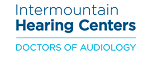 Intermountain Hearing Solution