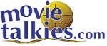 Movietalkies.com