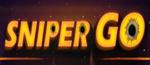Sniper GO
