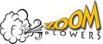 Zoom Blower
