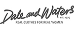 An online apparel store specially for women in Australia