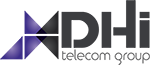 DHI Customer Portal