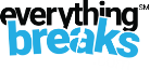 Brainvire Upgraded the CRM for Everything Breaks