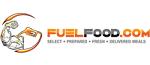 FuelFood