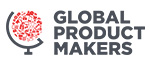 Global Product Maker Mobile App