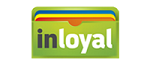Loyalty pocket solution for retailers