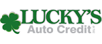 Lucky's Auto Credit