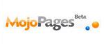 MojoPages