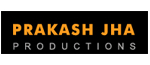Prakash Jha Productions