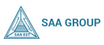 SAA Group