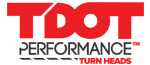 TDotPerformance