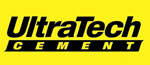 Ultratech Cement