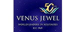 Venus Jewels