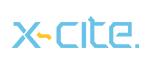 X-cite.com